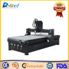 1325 CNC Router Woodworking Cutting Lathe Machine for Wood, MDF