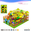 Small Naughty Fort Indoor Playgroundvs1-150415-29A-33c