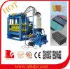 Auto Cement Block Machine/Paver Block Machine/Concrete Block Machine
