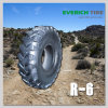 OTR Tyre/ off-The-Road Tyre/Best OE Supplier for XCMG R-6
