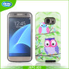 OEM Mobile Phone PC/TPU Case Cover