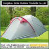 Expo Cover Waterproof Outdoor Eureka Modern Tent Design