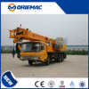 Brand New 70 Ton Mobile Truck Crane Qy70k-I