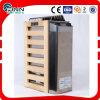 Separate Control Sawo Sauna Heater Sca-08A
