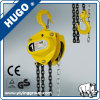 Manual Chain Hoist Block