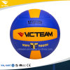 Superior Quality Japan Micro Fiber No. 5 Volleyball