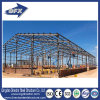 Fabricated/Pre-Fabricated Steel Structure Construction Building Warehouse