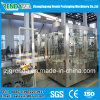 Soft Drink/Carbonated Beverage Bottling Machine