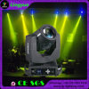 Ce RoHS Stage 230W 7r Beam Sharpy Moving Light