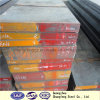Die Steel Plastic Mould Steel Products 1.2083/SUS420J2/420/S136/4Cr13