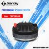 Sound System Audio Speaker System Woofer 160-8