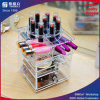 Makeup Organizer with Drawer and Divider