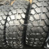Military Tyre 16.00-20 Advance Brand Heavy Country Cross Tire E-2f
