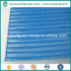 High Abrasion Resistance Spiral Dryer Filter Fabric for Paper Making