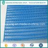 High Abrasion Resistance Spiral Dryer Filter Fabric for Paper Making