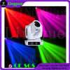 200W 5r Stage Disco Moving Head Sharpy Beam Light