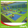 Commercial Gymnastic Indoor Trampoline Park for Sale in USA