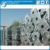 Professional Scaffolding Prop for Construction