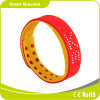 christmas Promotion Sport Pedometer Bracelet Fitness Band