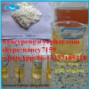 Propionate 200 Oil Based Injectable Testosterone Propionate 200mg/Ml