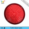 400mm Traffic Replacement LED Module Traffic Signal