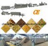 Breakfast Cereals (corn flakes) Processing Line/Production Line/Making Machine (CY65-III)