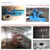 Waste Tyre Make Rubber Powder Machine Full Machine Line