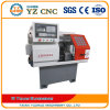 High Speed and Best Quality Small Micro Mini CNC Lathe