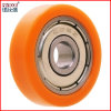 PU Sliding and Hanging Window&Door Roller Wheel