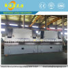 14 Meters Long Tandem Plate Bending Machine