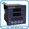 Electrical and Electronics Measuring Instruments, Fu2xxx Good Quality Single Phase Digital Meter with LCD Display