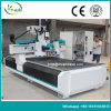 Large Size CNC Woodworking Machine with Auto Change Tool