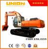 Hitachi Zaxis-350 (35 T) Excavator