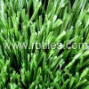 Artificial Turf (AR-02)