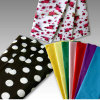 Gift Wrapping Paper / Tissue Packing Color Paper