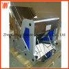 Stainless Steel Commercial Bread Slicing Machine