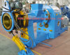 Rubber Strainer/ Rubber Extruder Machine/Rubber Machine