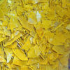 sodium hydrosulfide flakes 70% NAHS HIGH QUALITY