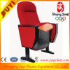 Jy-605r China Supplier Hot Popular Cheap Used Church Chairs Sale