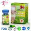 High Quality Weight Loss Pills