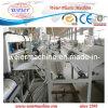 TPU Sheet Production Line-Plastic Machinery (SJSZ-65/132)