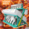 Newest 5000+ Pixel RGB Color Sorter From Vsee