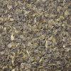 Green Tea (Gunpowder 9075 / 9175 / 9275 / 9375 / 9475 / 9575 / 9675/9380)