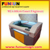Laser Engraver / Laser Cutting Machine (JD1290LH(SP))