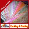Warpping Paper (4135)