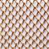 Aluminum Alloy Wire Mesh Coil Drapery for Metal Curtain