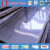 AISI 316L Stainless Steel Sheet Price