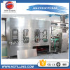 Automatic Vodka Wine Liquor Alcohol Filling Machine