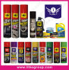 Car Care Products (ID-301)