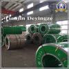 Duplex Stainless Steel Coil S32205/S31803